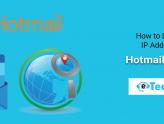 How-to-Delete-Your-IP-Address-From-Hotmail-Outlook
