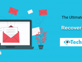 The-Ultimate-Guide-to-recover-Emails