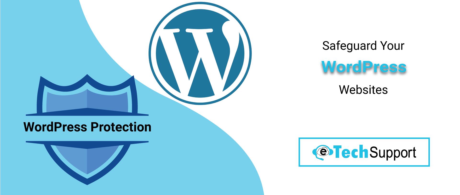 safeguard-your-WordPress-websites